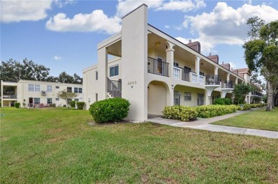2298 Netherlands Drive UNIT 22, Clearwater, FL 33763 - MLS#: U8026726