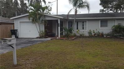 10654 94TH Place, Seminole, FL 33772 - MLS#: U8026737