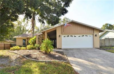 3115 Swan Lane, Safety Harbor, FL 34695 - MLS#: U8026748