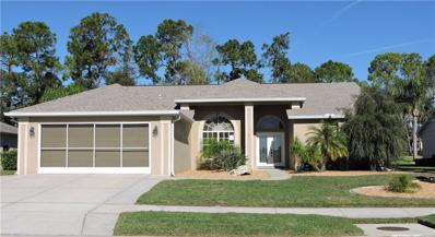 9033 Flagstick Lane, Hudson, FL 34667 - MLS#: U8026758