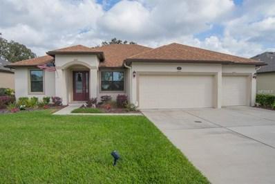 680 Challice Drive, Spring Hill, FL 34609 - MLS#: U8026766