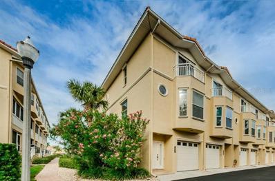 1047 Pinellas Bayway S, Tierra Verde, FL 33715 - MLS#: U8026775