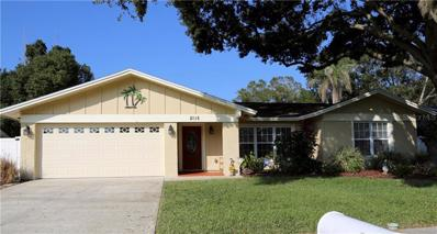 2115 Portside Passage, Palm Harbor, FL 34685 - MLS#: U8026791