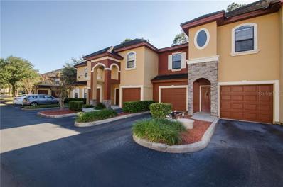 2218 Portofino Place UNIT 243, Palm Harbor, FL 34683 - MLS#: U8026801