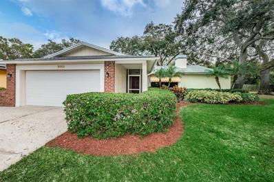9592 128TH Terrace, Largo, FL 33773 - MLS#: U8026816