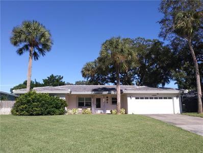 3260 San Pedro Street, Clearwater, FL 33759 - MLS#: U8026859