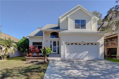7681 141ST Street, Seminole, FL 33776 - #: U8026866