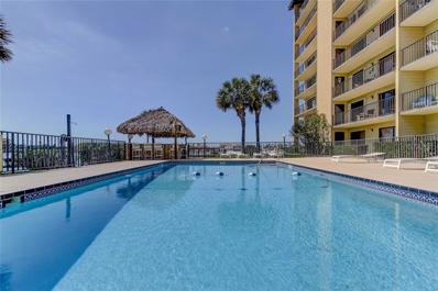 650 Island Way UNIT 506, Clearwater Beach, FL 33767 - MLS#: U8026873