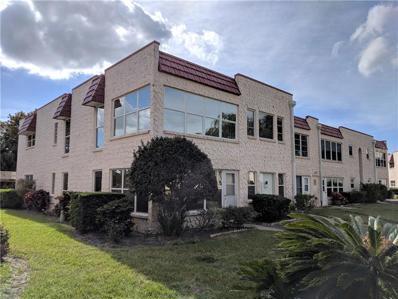 220 Dogwood Circle, Seminole, FL 33777 - MLS#: U8026881