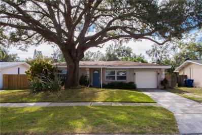 2890 Keene Park Drive, Largo, FL 33771 - MLS#: U8026902