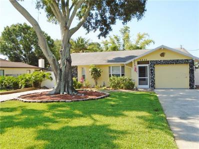 5820 102ND Avenue N, Pinellas Park, FL 33782 - MLS#: U8026913