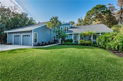 70 Deerpath Court, Oldsmar, FL 34677 - MLS#: U8026922