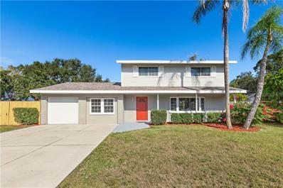 15437 Bedford Circle W, Clearwater, FL 33764 - MLS#: U8026945