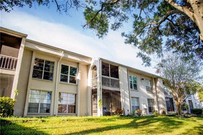 2625 State Road 590 UNIT 2413, Clearwater, FL 33759 - MLS#: U8026948