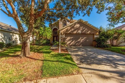 9844 Bayboro Bridge Dr, Tampa, FL 33626 - MLS#: U8026955