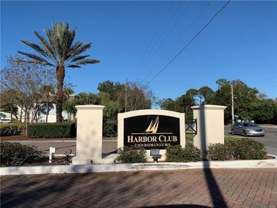 455 Alt 19 UNIT 189, Palm Harbor, FL 34683 - MLS#: U8026956