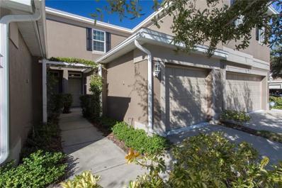 7966 66TH Lane N, Pinellas Park, FL 33781 - MLS#: U8026977