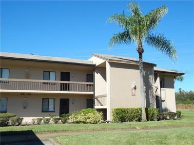 120 Camille Court, Oldsmar, FL 34677 - MLS#: U8026993