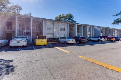 2625 State Road 590 UNIT 124