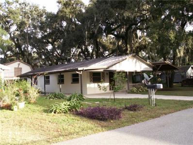 5629 Foy Street, Orlando, FL 32809 - #: U8027068