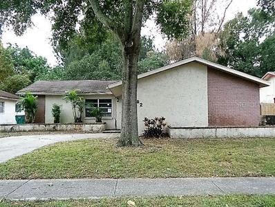 2882 Cathy Lane, Clearwater, FL 33760 - #: U8027085