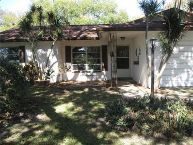 2154 Bramblewood Drive N, Clearwater, FL 33763 - MLS#: U8027126