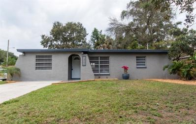 10202 N 24TH Street, Tampa, FL 33612 - MLS#: U8027139