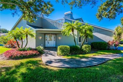 8000 Canterbury Circle, Seminole, FL 33777 - MLS#: U8027165