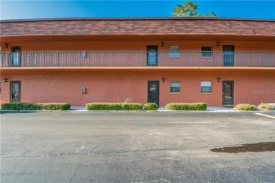 4805 Alt 19 UNIT 111, Palm Harbor, FL 34683 - MLS#: U8027240