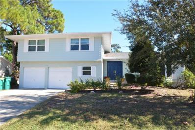 8485 143RD Lane, Seminole, FL 33776 - #: U8027255