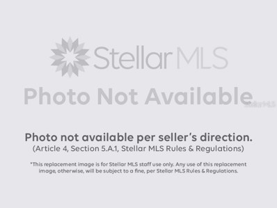 MLS: U8027262