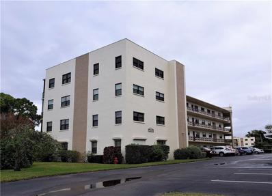 7975 58TH Avenue N UNIT 407, St Petersburg, FL 33709 - #: U8027264