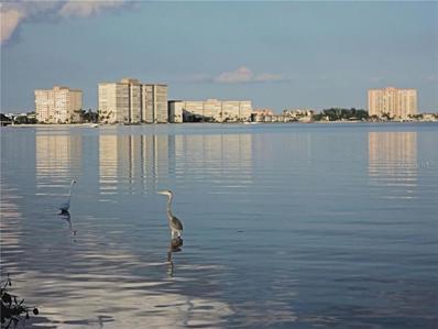 4900 Brittany Drive S UNIT 302, St Petersburg, FL 33715 - MLS#: U8027269