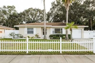 1963 Gilbert Street, Clearwater, FL 33765 - MLS#: U8027274