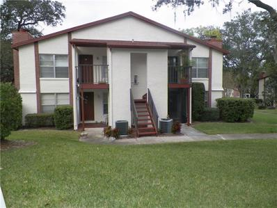 3455 Countryside Boulevard UNIT 84, Clearwater, FL 33761 - MLS#: U8027292