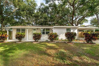 1573 S Haven Drive, Clearwater, FL 33764 - MLS#: U8027298