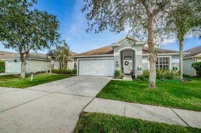 11212 Cypress Reserve Drive, Tampa, FL 33626 - MLS#: U8027486