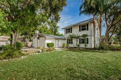 108 Shoreview Lane, Oldsmar, FL 34677 - MLS#: U8027497