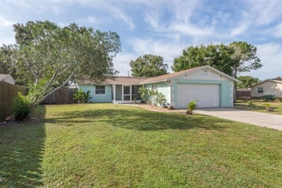 6204 Florida Drive, Apollo Beach, FL 33572 - MLS#: U8027519