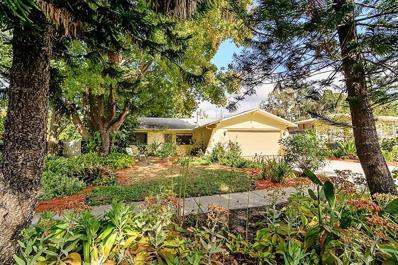 1912 Alton Drive, Clearwater, FL 33763 - MLS#: U8027561