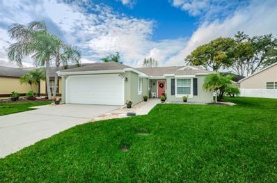 4203 Andover Street, New Port Richey, FL 34653 - MLS#: U8027578