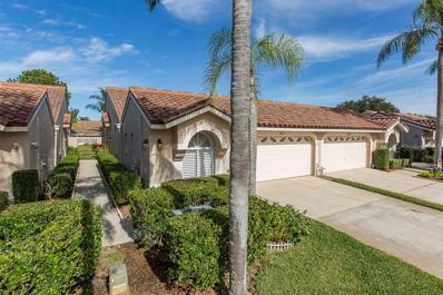 3877 Darston Street, Palm Harbor, FL 34685 - MLS#: U8027624