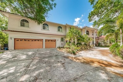 5029 Muellers Lane, Safety Harbor, FL 34695 - MLS#: U8027642