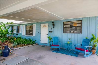 5220 89TH Terrace N, Pinellas Park, FL 33782 - MLS#: U8027653