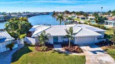 11640 Grove Place, Seminole, FL 33772 - MLS#: U8027670