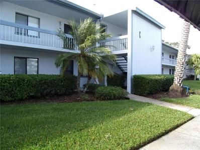 209 Nina Way UNIT 209, Oldsmar, FL 34677 - MLS#: U8027694