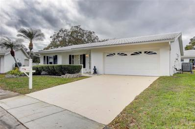 9018 39TH Lane N, Pinellas Park, FL 33782 - MLS#: U8027696
