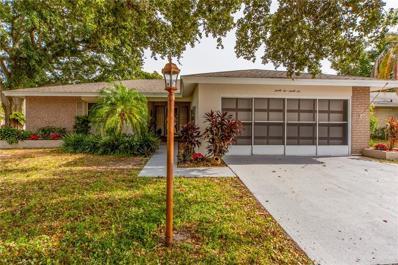 2596 Bramblewood Drive W, Clearwater, FL 33763 - MLS#: U8027712