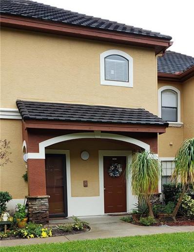 2200 Tuscany Trace UNIT 24, Palm Harbor, FL 34683 - MLS#: U8027741
