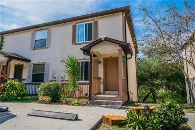 604 Brigadoon Drive, Clearwater, FL 33759 - MLS#: U8027766